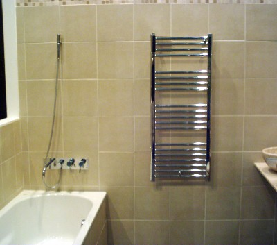 Pictures Bathroom Tile Designs on Homepage Bathrooms Showers Accessories Bathroom Design Floors   Walls