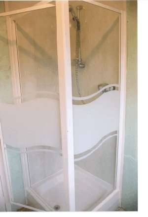 Magnificent Cheap Shower Photos - Bathroom with Bathtub Ideas ...