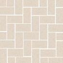 Herringbone pattern - Wikipedia, the free encyclopedia